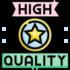 high-quality-2.png
